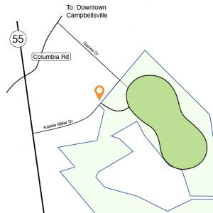 CSC-groundbreaking-map
